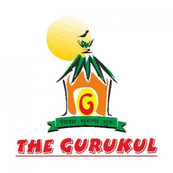 The Gurukul School in Panchkula