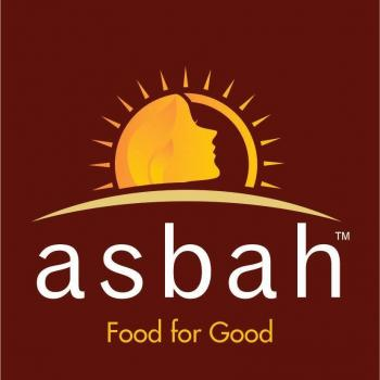 Asbah in Delhi