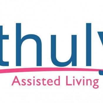 Athulya Assisted Living in chennai, Chennai