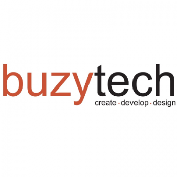 buzytech IT Solutions Pvt. Ltd in Delhi