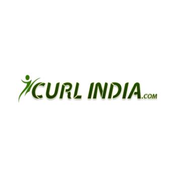 Curl India