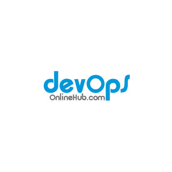 Devopsonlinehub in hyderabad, Hyderabad