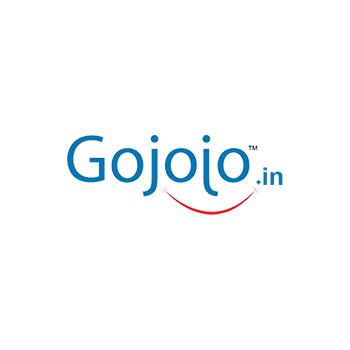 Gojojo Ventures Pvt.Ltd in Khanna, Ludhiana