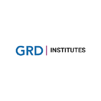 GRD Institute of Management and Technology in Dehradun
