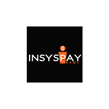 InSysPay in Ahmedabad
