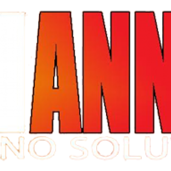 Mannya Techno Solutions in Hyderabad
