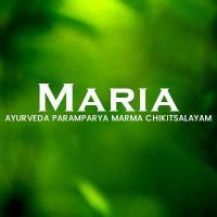 MARIA AYURVEDA  PARAMPARYA MARMA CHIKITSALAYAM in Vazhakulam, Ernakulam