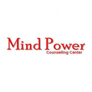 MIND POWER COUNSELLING CENTER