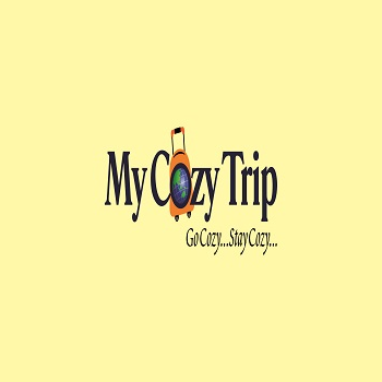 Mycozytrip Travel Agency in Faridabad