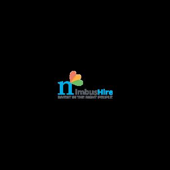 Nimbus Hire  Recruitment Consultant Firm in Noida, Gautam Buddha Nagar