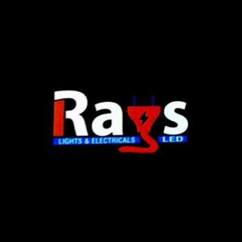 RAYS LIGHTS AND ELECTRICALS