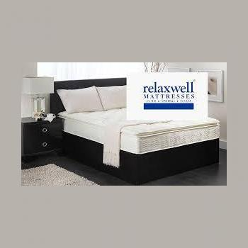 Relaxwell in Secunderabad, Hyderabad