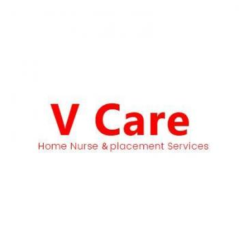 V CARE HOME NURSING AND PLACEMENT in Muvattupuzha, Ernakulam