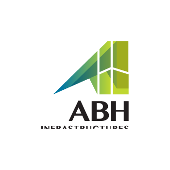 ABHInfrastructures in Bangalore