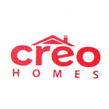 CREO HOMES in Kottayam