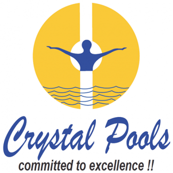 Crystal Swimming Pools India Pvt. Ltd in Pune