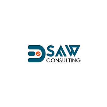 DSAW Consulting Service in Tirunelveli