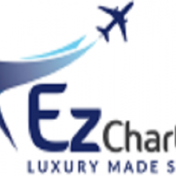 EZ Charters in South Delhi