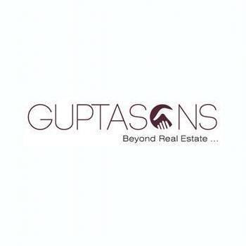 Guptasons Property Consultant in Delhi