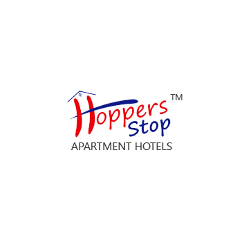 Hoppersstop in Bangalore