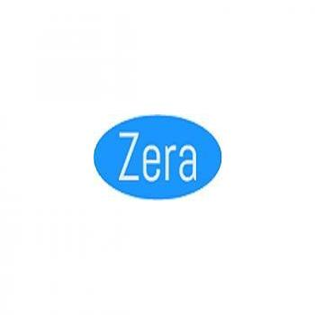 Zera packers and movers kakkanad in Kochi, Ernakulam