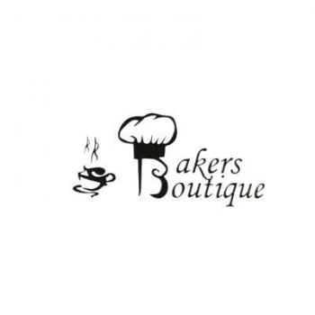 BAKERS BOUTIQUE