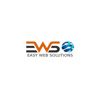 EasyWeb Solutions in Zirakpur, Sahibzada Ajit Singh Nagar