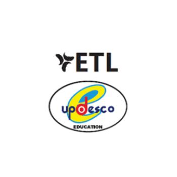 ETL LABS PVT LTD in Lucknow