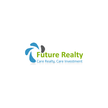 Future Realty India in Gurgaon, Gurugram