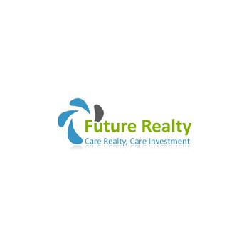 Future Realty India
