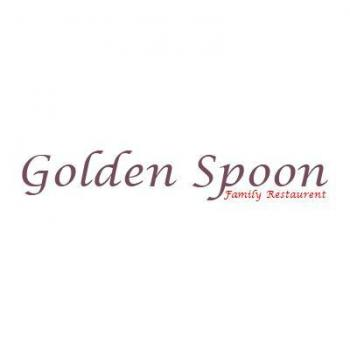 GOLDEN SPOON FAMILY RESTAURANT in Changanassery, Kottayam