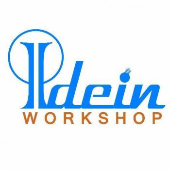 Idein Workshop in Chennai