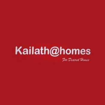 KAILATH@HOMES