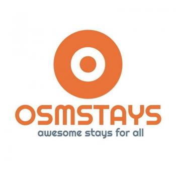 Osmstays in Gurgaon, Gurugram