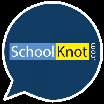 schoolknot in Hyderabad