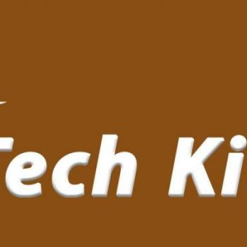 Tech Kitchen in ahmedabad, Ahmedabad