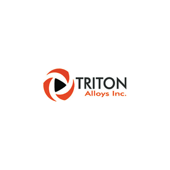 Triton Alloys Inc in Mumbai, Mumbai City