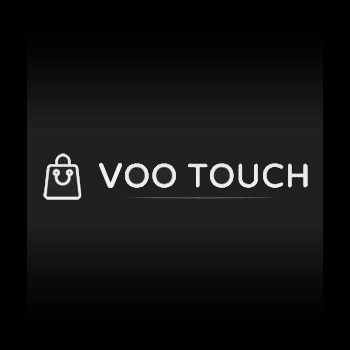 VooTouch in Ahmedabad