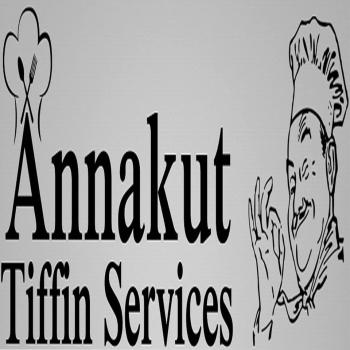 Annakut Best Tiffin Services in Nagpur in Nagpur