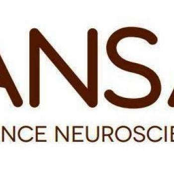 Ansa Clinic in Ahmedabad