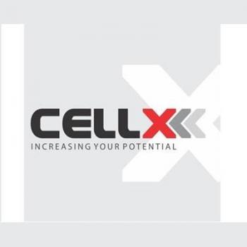 Cellx Solutions Pvt Ltd in Pune