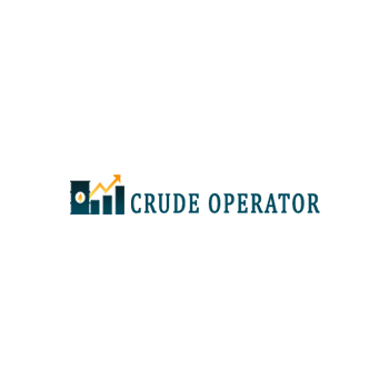 Crude Operator in Mumbai, Mumbai City