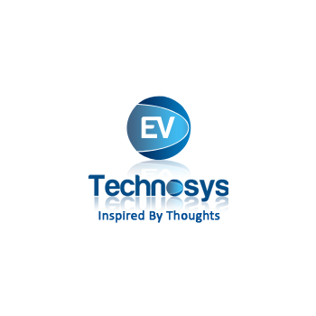 Dev Technosys Pvt. Ltd. in Jaipur, Purulia