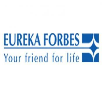 Eureka Forbes Chennai  Water Purifiers Supplier Dealers and Providers in Chennai