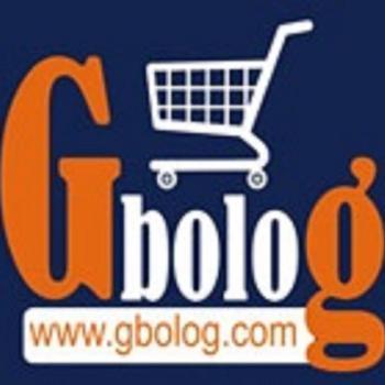 Gbolog.com