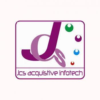 Jcs Acquistive Infotech in Rishikesh, Dehradun