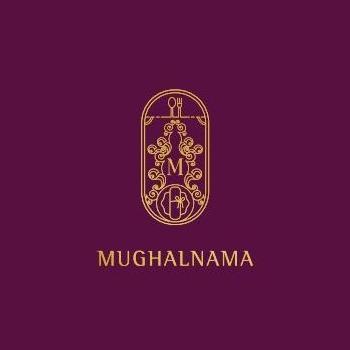 Mughalnama in New Delhi