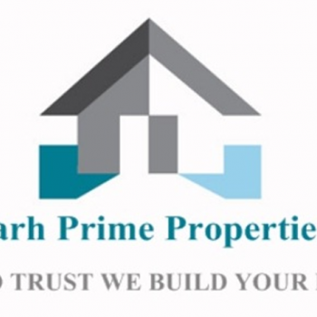 Primeproperties