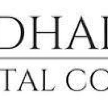 Sidhartha Metal Company in Mumbai, Mumbai City