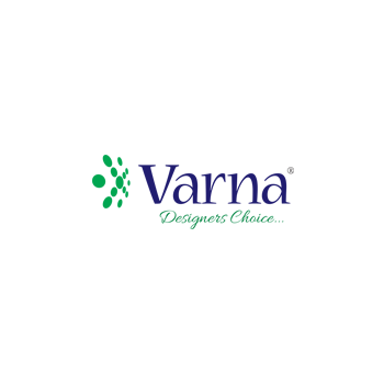Varna Glass & Plywood Trading Pvt. Ltd. in Thrissur